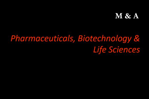 MnA Biotech