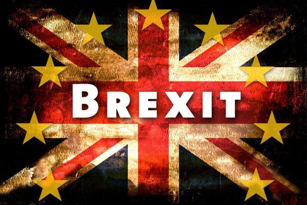 brexit-1481031_1280