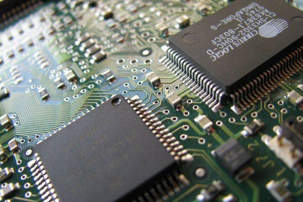 main-board-89050_1280